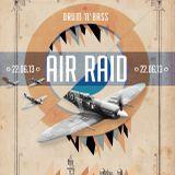 AIR_RAID