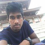 Nuwan Hemantha