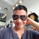 Thanh Dat Vu