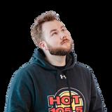 Hot Dan