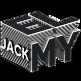 Jack Elmy