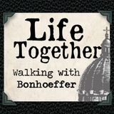 Life Together: Walking with Bo