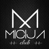 Saturday afternoon Micija Club mix - Older pop music with a touch of house