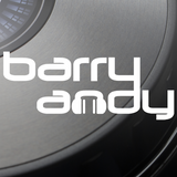 Barry Andy