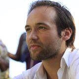 Daeron Joel Gems Travel Mix - 12-11-2013