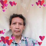 Azman Ahmad