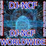 Dj_NCF_WORLDWIDE