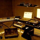 Photeks Music