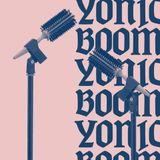YonicBoom