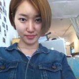 Hyewon  Hwang