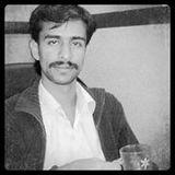 Ali Waqas Sandilo