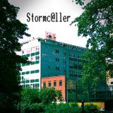 Kane FM - Tina Stormcaller's Calm Before - Saturday 24/9/16