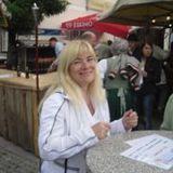 Hannelore Heyde