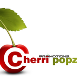Cherripopz