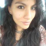 Celia Bautista