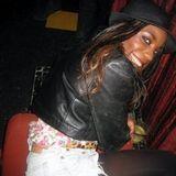 DJ miss>UNDERSTOOD