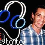Horacio Lodos Rojas