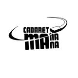 Cabaret Manana