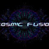 KosmicFusionProductions