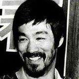 Edson Yoshimura