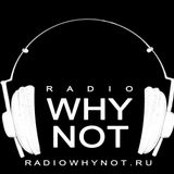 RadioWhyNot