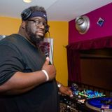 DJ Jimmy Phingaz