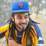 Nelson Alonso