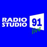 Radio_Studio_91_Live