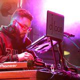 DJFaceMusic: DJ/Producer