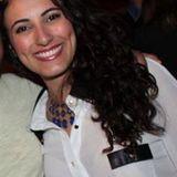 Aryadne Albuquerque