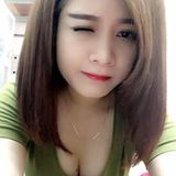 Le Ngoc Anh Vy