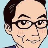 Kimihiko  Yata