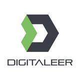 Digitaleer