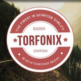 Torfonix Radio
