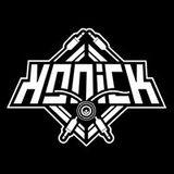 mix TECHNO  by Konick . Freshhhhhhh