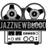 jazznewbloodRADIO