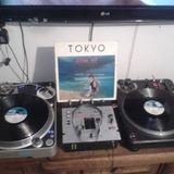 italo disco party 80 fulll real vynil mixed dj pascuelo