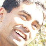 Krishnanshu Dandu