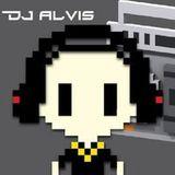 Dj Alvis