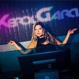 Ep. 12 - Dance Chart Remixes live at Ku Klub 20/02/2015 B2B by Kerol Garcia and Rodrigo Tancredi