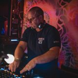 DJ Phoenix (Official)