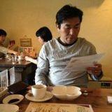 Tetsuji Hirose