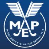 Mep Clubhuis