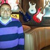 Edgar Jose Ruiz Contreras