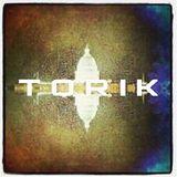 Andrew Torik