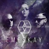 Emeskay - Autumn Promo Mix