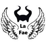 La Fae