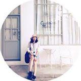 Liv Chiu