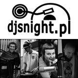 Michał Krych (Analogen) w DJ's Night @Radio Afera [25.05.12]