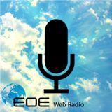 EoellasRadio